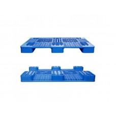 Pallet nhựa 1000x600x78mm